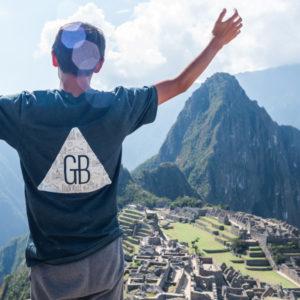 GoBeyond travel program